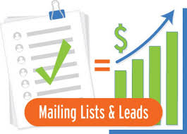 usa email list  xls Archives - Marketing 365 - Emailing Leads