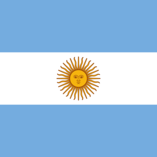 buy argentina email list | buy argentina email database