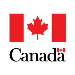 buy Canada email list | buy Canada email database