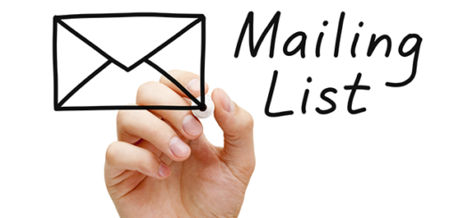 buy worldwide email list | worldwide mailing lists